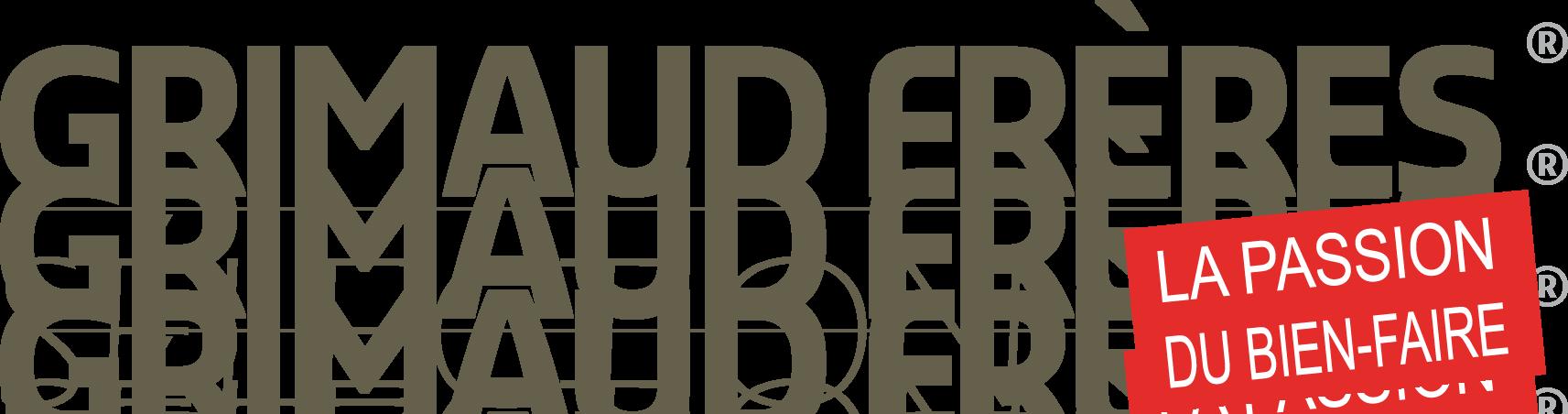 logo Grimaud Frères