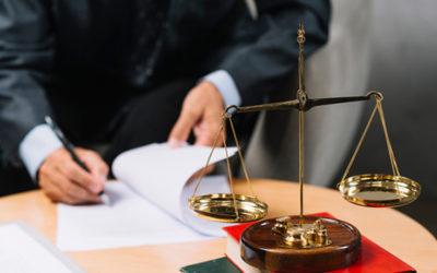 Stagiaire Juriste Droit des Affaires (H/F)