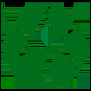 Le Groupe Grimaud s'engage aux côtés de Conibi pour recycler ses consommables